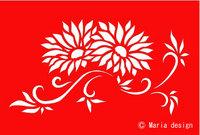 bridal_frower_10.jpg