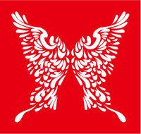 butterfly-13.jpg