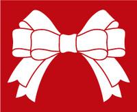ribbon-01.jpg