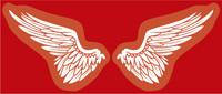wings-06.jpg